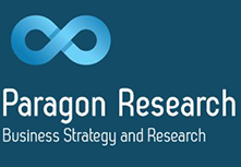 Paragon Research